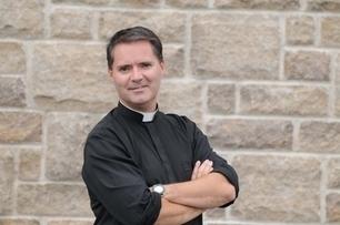 «Une paroisse renouvelée peut changer le monde!» | Voir et prier | Scoop.it