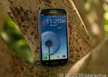 Smartphone sales up 47 percent as Android increases its lead   Audiovisual Interaction   Scoop.it