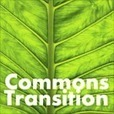 Essay of the Day: The More-Than-Human Commons: commoning is caring | P2P Foundation | Peer2Politics | Scoop.it