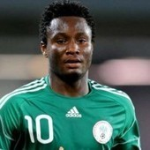 AFCON 2013: Super Eagles full team revealed   AbuHill   Scoop.it
