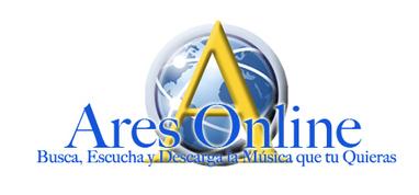 Descargar Música Gratis, Escuchar Música — Ares Online | tiqui tac | Scoop.it