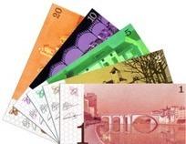Les monnaies complémentaires : un autre système de valeurs - Revue Banque | Monnaies En Débat | Scoop.it