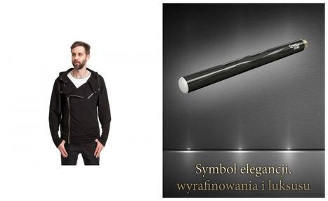 Polskie marki streetwearowe i Green Smoke - Elektroniczne papierosy - BLOG   E-papieros   Scoop.it