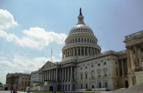 US Gvt : Plans to make scientific research more public   Science ouverte - Open science   Scoop.it