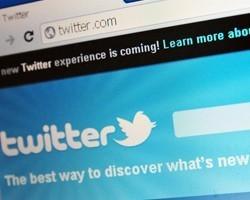 10 #Herramientas para encontrar y conocer a tu Público en #Twitter - #CommunityManagement | Management & Leadership | Scoop.it