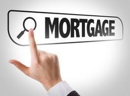 Mortgages in the Tampa Community of Egypt Lake-Leto | Mortgage Broker | Scoop.it