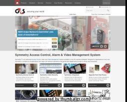 G4S Company a professional and skilled security service provider | Ankujkumar | Scoop.it