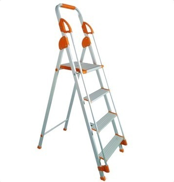 Bathla 3 Feet Baby Ladder,Buy Bathla 3 Feet Baby Ladder,Bathla 3 Feet Baby Ladder Price in India - MrThomas | Hand & Garden Tools, Safety Equipments and Others | Scoop.it