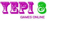 Yepi 8 - Yepi games - Yepi juegos - Games Free Online | yepi - yepi 8 - yepi8.org | Scoop.it