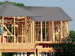 Hiring the Best Residential NSW ACT Construction Company   Important Points While Designing Your Own Home   Scoop.it