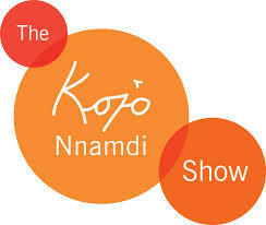 The Future Of The Past: Museums Digitizing Collections | The Kojo Nnamdi Show | Kiosque du monde : A la une | Scoop.it