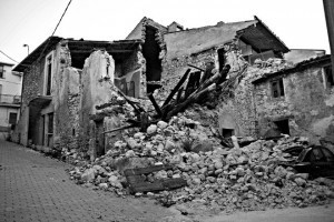 The Verdict of the l'Aquila Earthquake Trial Sends the Wrong Message | Wired Science | Wired.com | Ciencia, política y Derecho | Scoop.it