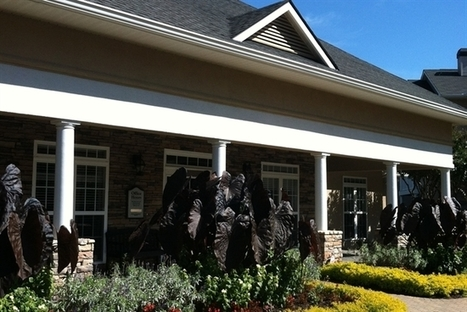 Apartments in McDonough | Apartments in McDonough GA | Apartments Near Atlanta | Scoop.it