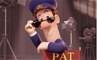 Postman Pat: from Greendale to Hollywood | Transmedia: Storytelling for the Digital Age | Scoop.it