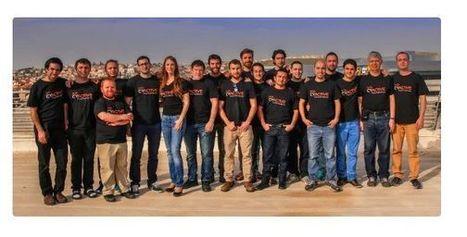 Israël : PayPal consolide son pôle cyber-sécurité en acquérant CyActive   CyberD   Scoop.it