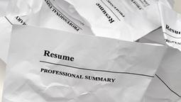 Free Resume Writing ECourse | A Vita Career Management | Coaching | Scoop.it