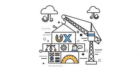 What is a WordPress Framework? Pros & Cons | Free & Premium WordPress Themes | Scoop.it
