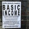 Local community (UK)
