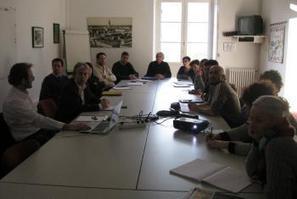 Fleurance. Le projet de regroupement avance | ECOLE MONGE | Scoop.it