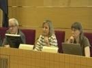 """Vídeos: Sessió d'investigació """"Taxa de reincidència penitenciària""""   El dret penitenciari a casa nostra   Scoop.it"""
