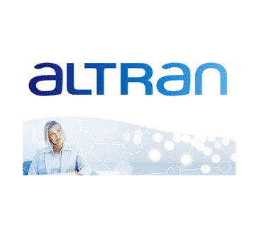 Altran indispose ses clients | Altran indispose ses clients | Scoop.it