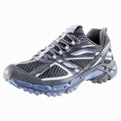 Running Shoes, Jogging Shoes and Walking Shoes Online from Sports365.in | Fitness Equipments | Scoop.it