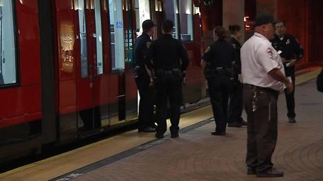 Trolley Stabbing Suspects Fled Near SDSU - NBC 7 San Diego | Ozols Law Firm in San Diego, CA | Scoop.it
