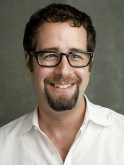 Buddy Media's Michael Lazerow Makes People (Actually) Like Your Facebook Page | Business Communication 2.0: Social Media and Digital Communication | Scoop.it