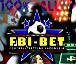 FBI-BET.COM TARUHAN BOLA CASINO SBOBET ONLINE BONUS 100% ALL PRODUK   Agen Bola Ligabet88 Promo Bonus 100% IBCBET SBOBET 368BET   Scoop.it