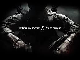 Online Counter Strike Game for Boys | Counter Strike Game For Boys | Play Counter Strike Game For Boys | online games for boys | Scoop.it