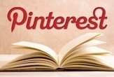 Pin Your Library | Pinterest - Libraries | Scoop.it