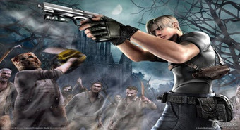 The Best Zombie Games of All Time! | Tips And Tricks For Pc, Mobile, Blogging, SEO, Earning online, etc... | Scoop.it