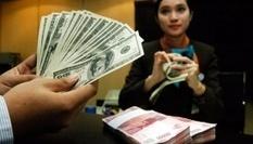 Dolar Tembus Rp 10.000, BI Guyur US$ 100 Juta/Hari | Spirit Kalandra | Scoop.it