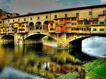 Toscana: bando Investire in cultura, finanziamenti per 5 milioni di euro | Agevolazioni, Investimenti, Sviluppo | Scoop.it
