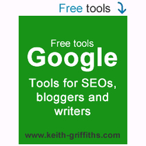 10 Fundamental tools for SEOs, bloggers and writers | Blog | Scoop.it