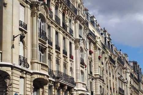 Immobilier : les Français reprennent confiance ...!!!   News Immobilier   Scoop.it