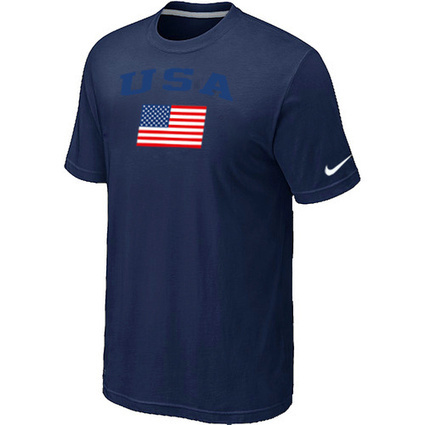 T-shirts -wholesale jersey mall-www.wholesalejerseymall.com | buycheapjerseysmall | Scoop.it