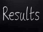 Kerala Board SSLC results 2014 announced | Latest News | Scoop.it