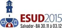 ESUD 2015 - Congresso Brasileiro de Ensino Superior a Distância | Pedalogica: educación y TIC | Scoop.it