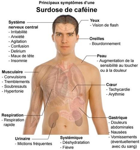 Coca-Cola une boisson dangereuse et cancérigène | ActuWiki | Planète Paléo | Scoop.it