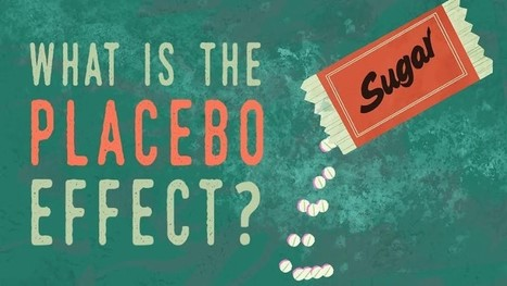 What is the placebo effect? | Wiki_Universe | Scoop.it