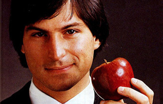 #SteveJobs and the Seven Rules of Success #edtech20 | web2.0toolsandappsby@web20education | Scoop.it