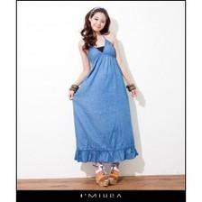 Dress Jeans Terlengkap | rumah industri klontongan | Scoop.it