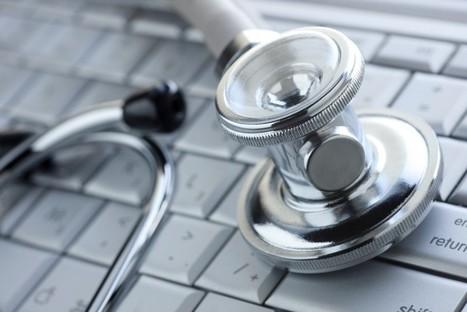 Un tercio de los españoles consulta Internet antes de ir al médico | Francisco Javier Márquez Estrada | Scoop.it