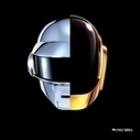 Daft Punk's New Album is Called <i>Random Access Memories</i>, Out May 21, Listed on iTunes | Musical Freedom | Scoop.it