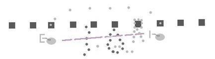 interquartile_range_general_01.png (510x141 pixels) | Innovation - Statistical Design | Scoop.it