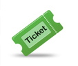 World Snooker | Tickets | All tickets | All tickets | TICKETS | business app developers | Scoop.it