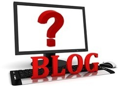 6 Step Formula for Writing Quality Blog Posts | Business 2 Community | Smart Phone & Tablets | Scoop.it