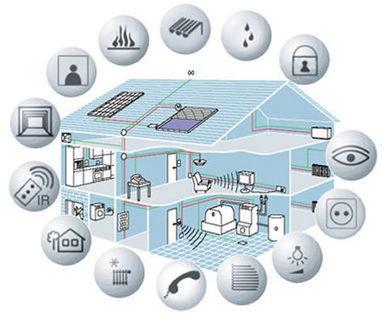 Internet Controlled Arduino (no Ethernet shield) | Arduino, Netduino, Rasperry Pi! | Scoop.it