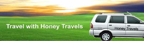 Katra Tour and Travels, Travel Agents in Katra, Katra Travel Agencies, Katra Taxi Service | Pathankot Travel Agents | Scoop.it